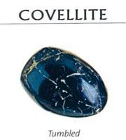 Benefits of COVELLITE